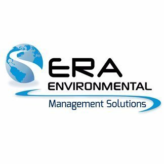 ERA Environmental Mangement Solutions