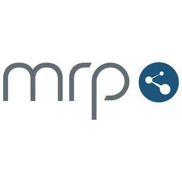 MRP Prelytix Reviews