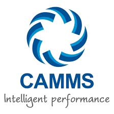 cammsstrategy Reviews
