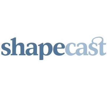 Shapecast Strategy Execution