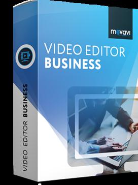 movavi video editor rating