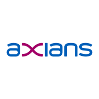 Axians Cloud Services Reviews