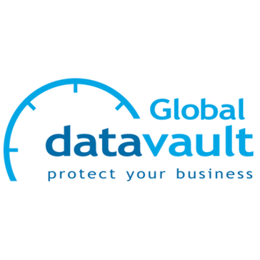 Global Data Vault Cloud Backup Pricing