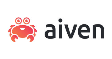 Aiven Reviews