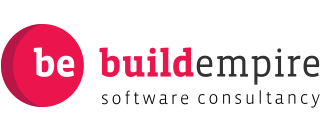 BuildEmpire Reviews