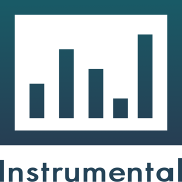 Instrumental Reviews