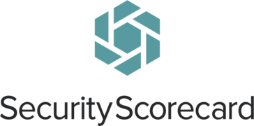 Security Scorecard Reviews