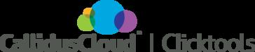 CallidusCloud Clicktools Reviews