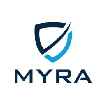 Myra DDoS Protection