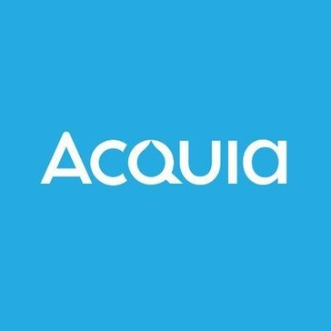 Acquia Journey Reviews