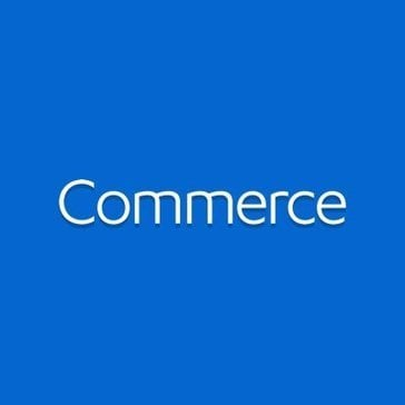 Coinbase Commerce