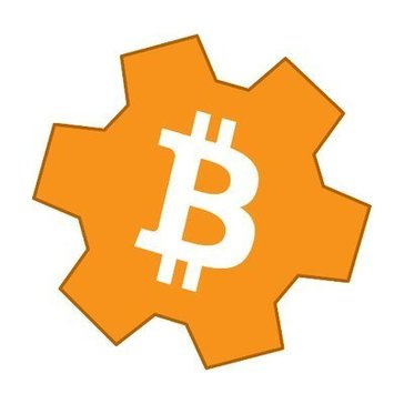 Bitaps Merchant Tools
