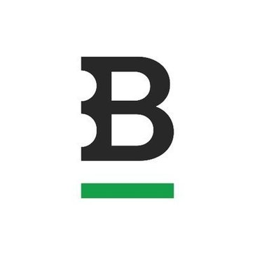 Bitstamp Reviews