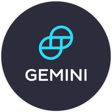 Gemini Reviews
