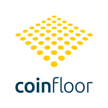 Coinfloor Reviews