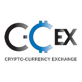 C-Cex Reviews