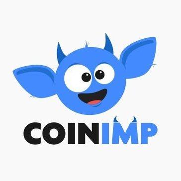 CoinImp Reviews