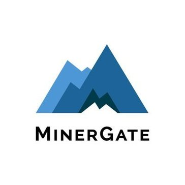 MinerGate Reviews