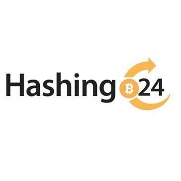 Hashing 24 Reviews