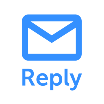 Reply Reviews