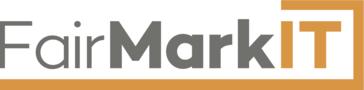 FairMarkIT
