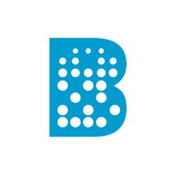 BlendBerg Reviews