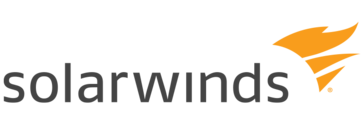 SolarWinds Virtualization Manager Pricing