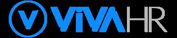 VivaHR