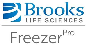 FreezerPro
