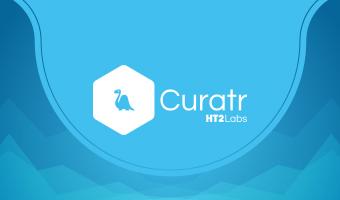 Curatr Reviews