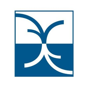 Broadridge Advisor Portal Reviews