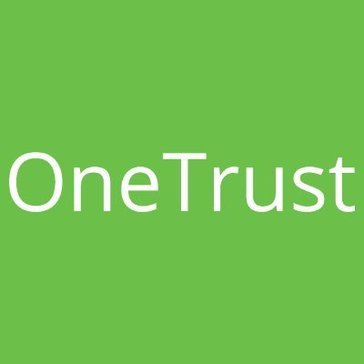 OneTrust Reviews