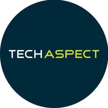 TechAspect Reviews