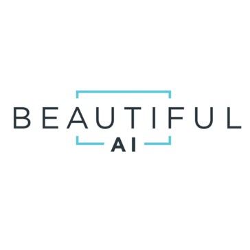 beautiful-ai