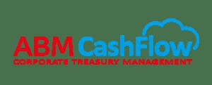 ABM Cashflow Reviews