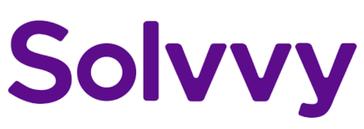 Solvvy Reviews