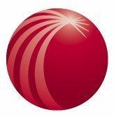 Lexis Securities Mosaic Reviews