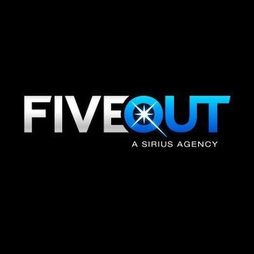 FiveOut