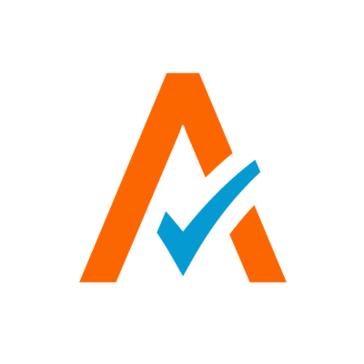 Avalara Sales Tax Suite