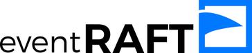 eventRAFT Reviews