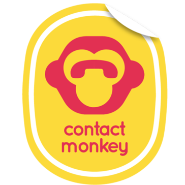 ContactMonkey Reviews