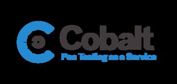 Cobalt.io Reviews