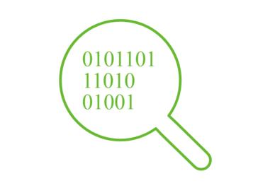 DATA  ENGINEERING Reviews
