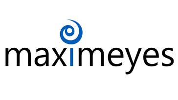 MaximEyes Reviews
