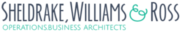 Sheldrake, Williams & Ross Reviews