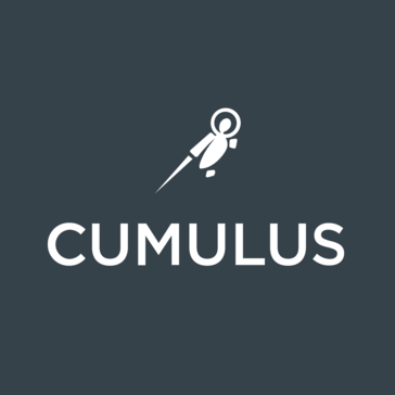 Cumulus Reviews