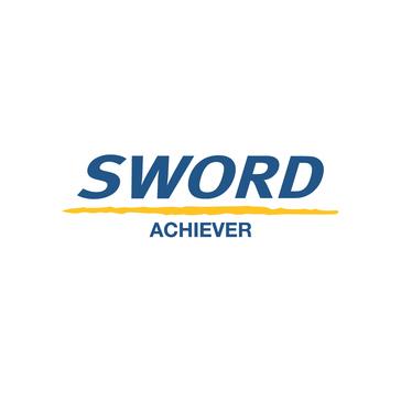 Sword Achiever