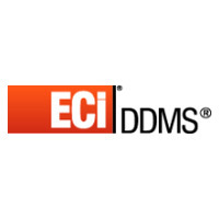 DDMSPLUS Reviews