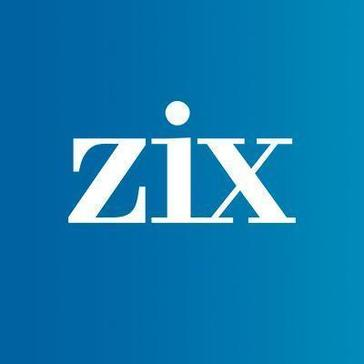 Zixmail