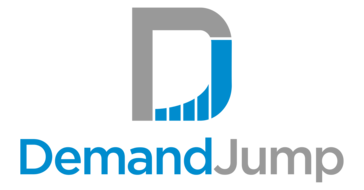 DemandJump Traffic Cloud™